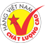 http://www.martin107.com.vn/images/hang-viet-nam-chat-luong-cao.png